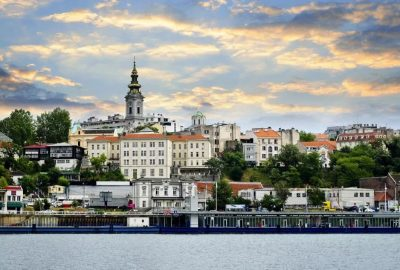What about Serbian immigration? Are there many immigration benefits in Serbia?